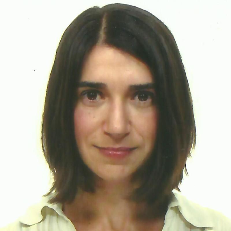 Adelaida de la Peña