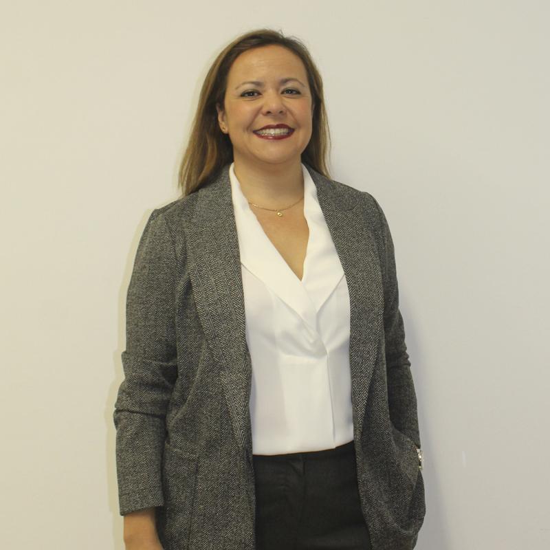 Carmen Perea Moreno