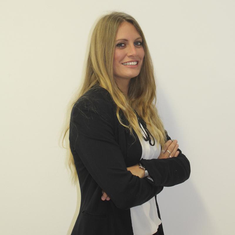 Cristina Ceccareli